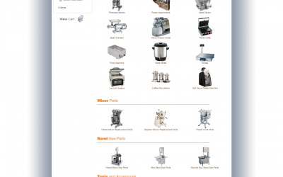 screencapture-www-cvrsupply-com-catalog-1437677344859